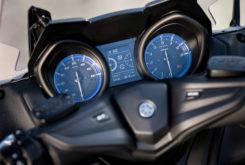 Yamaha TMAX 2020 pruebaMBK056