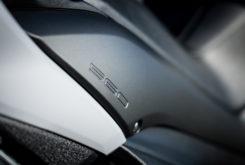 Yamaha TMAX 2020 pruebaMBK057
