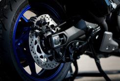Yamaha TMAX 2020 pruebaMBK058