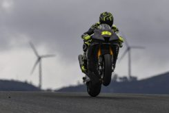 Alvaro Bautista Honda CBR1000RR R Fireblade SP 2020