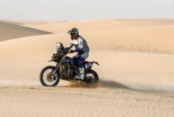 Dakar 2020 Etapa 11 (1)