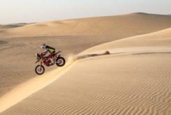 Dakar 2020 Etapa 11 (16)
