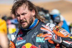 Dakar 2020 Etapa 11 (17)
