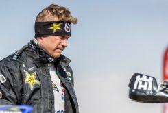 Dakar 2020 Etapa 11 (2)