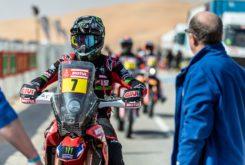 Dakar 2020 Etapa 11 (23)