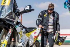 Dakar 2020 Etapa 11 (3)
