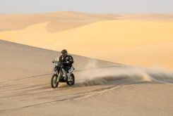 Dakar 2020 Etapa 11 (5)