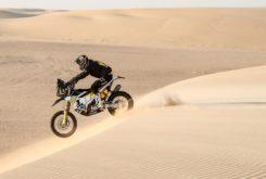 Dakar 2020 Etapa 11 (6)