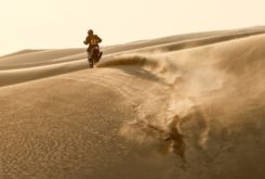 Dakar 2020 Etapa 11 (7)