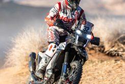 Dakar 2020 Etapa 5 (29)