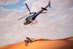Dakar 2020 Etapa 6 (12)