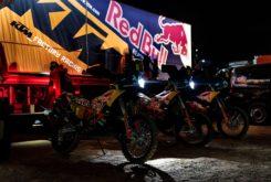 Dakar 2020 Etapa 9 mejores fotos (10)