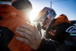 Dakar 2020 Etapa 9 mejores fotos (11)