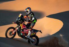 Dakar 2020 Etapa 9 mejores fotos (13)
