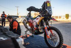 Dakar 2020 Etapa 9 mejores fotos (14)