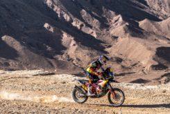 Dakar 2020 Etapa 9 mejores fotos (22)