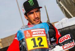 Dakar 2020 Etapa 9 mejores fotos (25)
