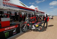 Dakar 2020 Etapa 9 mejores fotos (27)