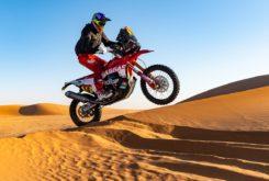 Dakar 2020 Etapa 9 mejores fotos (29)