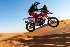 Dakar 2020 Etapa 9 mejores fotos (30)