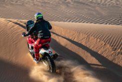 Dakar 2020 Etapa 9 mejores fotos (32)