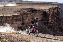 Dakar 2020 Etapa 9 mejores fotos (40)