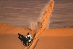 Dakar 2020 Etapa 9 mejores fotos (44)