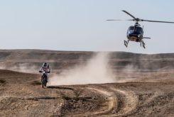 Dakar 2020 Etapa 9 mejores fotos (6)