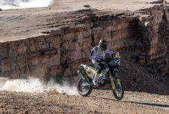 Dakar 2020 Etapa 9 mejores fotos (8)
