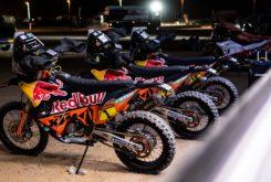 Dakar 2020 Etapa 9 mejores fotos (9)