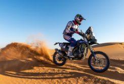 Dakar 2020 Fotos Etapa 10 (1)