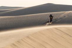 Dakar 2020 Fotos Etapa 10 (10)