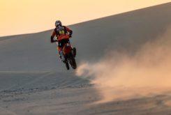 Dakar 2020 Fotos Etapa 10 (13)