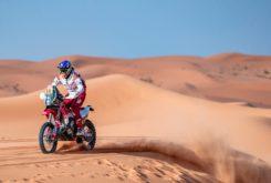 Dakar 2020 Fotos Etapa 10 (17)