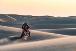 Dakar 2020 Fotos Etapa 10 (18)