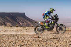Dakar 2020 Fotos Etapa 10 (2)