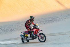 Dakar 2020 Fotos Etapa 10 (21)