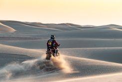 Dakar 2020 Fotos Etapa 10 (22)