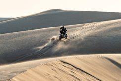 Dakar 2020 Fotos Etapa 10 (4)