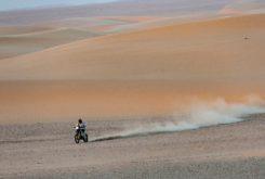 Dakar 2020 Fotos Etapa 10 (5)