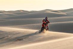 Dakar 2020 Fotos Etapa 10 (8)