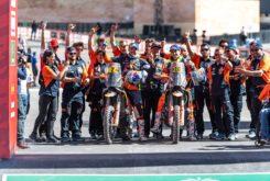 Dakar 2020 mejores fotos Etapa 12 (11)