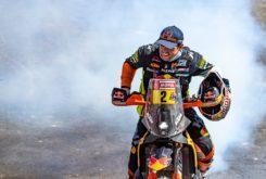 Dakar 2020 mejores fotos Etapa 12 (12)