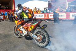 Dakar 2020 mejores fotos Etapa 12 (13)