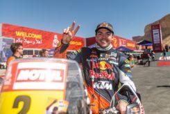 Dakar 2020 mejores fotos Etapa 12 (14)