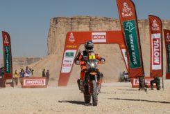 Dakar 2020 mejores fotos Etapa 12 (15)