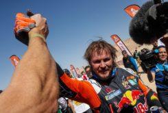 Dakar 2020 mejores fotos Etapa 12 (18)