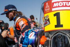 Dakar 2020 mejores fotos Etapa 12 (19)