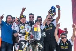 Dakar 2020 mejores fotos Etapa 12 (2)