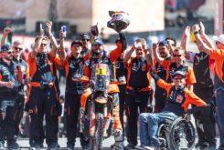 Dakar 2020 mejores fotos Etapa 12 (20)